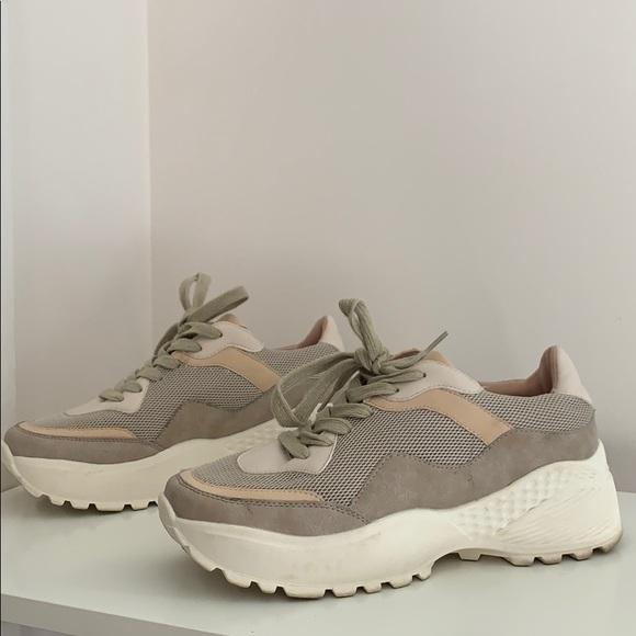 Wild Fable Sneakers | Poshmark
